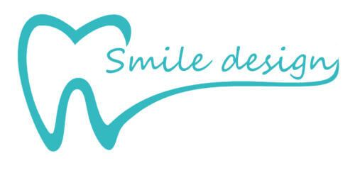 Οδοντιατρική Κλινική Smile Design – Θεσσαλονίκη